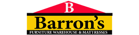 Barron's Home Furnishings Logo